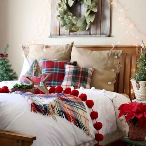 DIY Christmas Decor Trends 2019