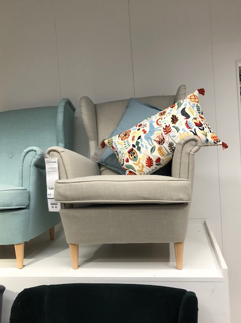Budget Friendly Furniture