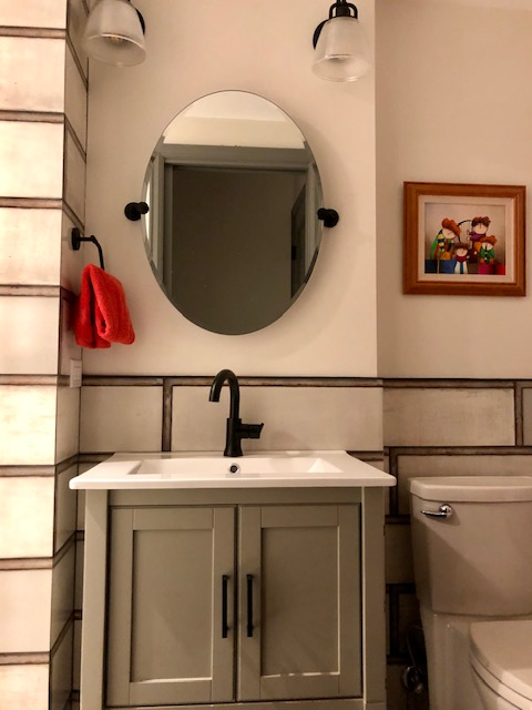 Small Bathroom-Judith Wright Design