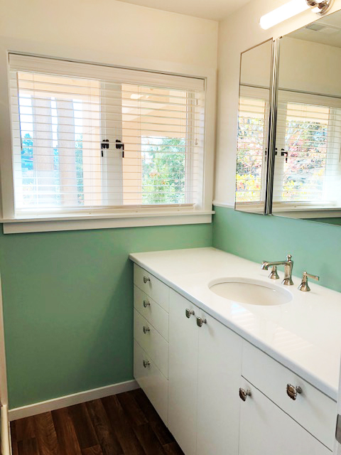 Lower-Bathroom-AFTER-Interior Design-Before and After Transformations