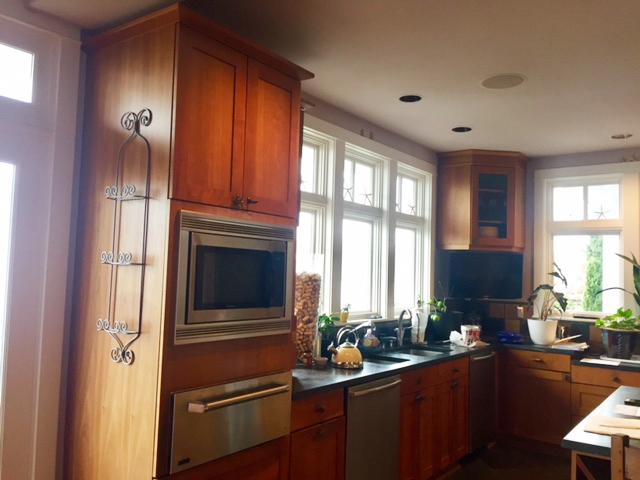 Before-West-Kitchen