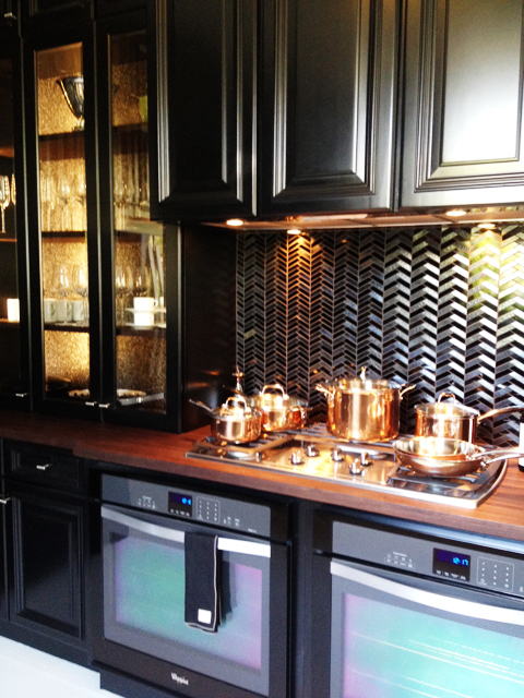 House Beautiful Kitchen of the Year