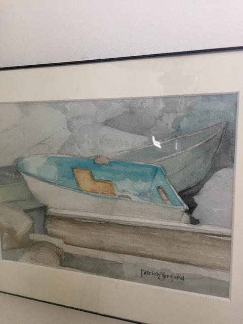 sanford-watercolor